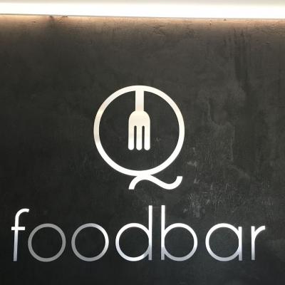 Q-Foodbar