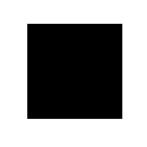 spoed